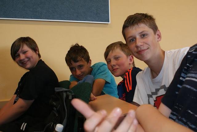 Projekty gimnazjalne 2013 - DSC04791_1.JPG