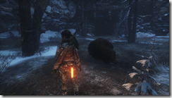 Rise of the Tomb Raider v1.0 build 770.1_64 2017_08_25 22_25_36