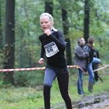 Zwarte Dennen Cross - IMG_2089.jpg
