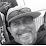 Gregg Flowers's profile photo