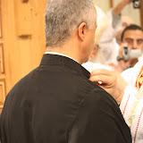 Ordination of Deacon Cyril Gorgy - IMG_4252.JPG