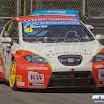 Circuito-da-Boavista-WTCC-2013-417.jpg