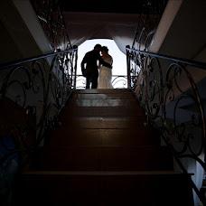 Wedding photographer Ivan Glushko (VGfoto). Photo of 18.12.2012