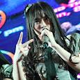 JKT48 Meikarta Booth Lippo Mall Kemang Jakarta 14-10-2017 335