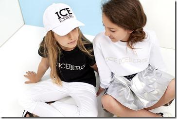 ICE ICEBERG_ SS18_09