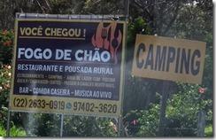 camping-fogo-de-chao-buzios