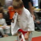06-12-02 clubkampioenschappen 092.JPG