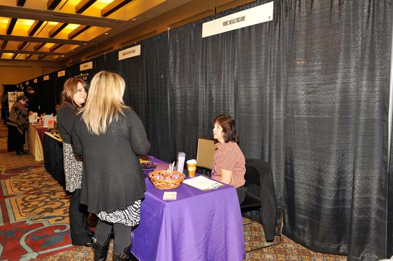 2014 State of the State and Multi-Chamber Business Expo - 140114-TucsonChamber-StateOfState-012.jpg