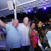 event phuket Meet and Greet with DJ Paul Oakenfold at XANA Beach Club 073.JPG