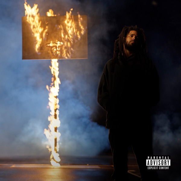 J. Cole – The Off-Season (Full Album)