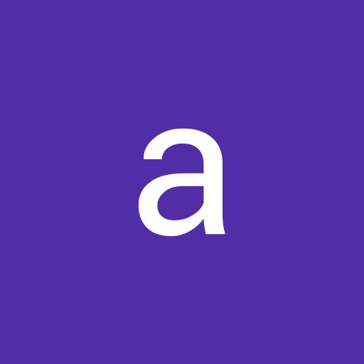 user ali bhatti apkdeer profile image