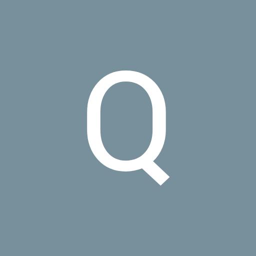 user Querubin Carpila apkdeer profile image