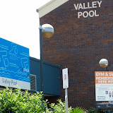 valley pool where we are at picture.JPG
