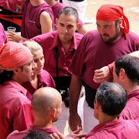 Concurs de Castells de Tarragona 3-10-10 - 20101003_200_XXIII_Concurs_de_Castells.jpg