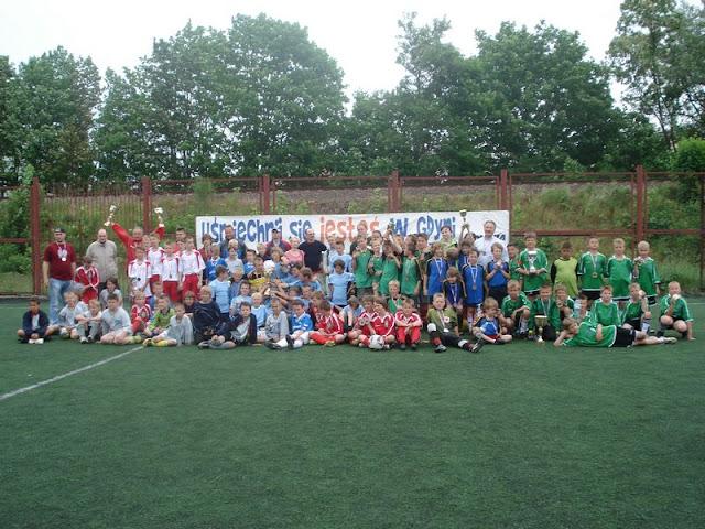 Wielki Finał Ligi Dzielnic Południowych 2010/2011 - final75.JPG