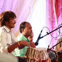 Lok-Dairo-Maher-Centre-2014-29