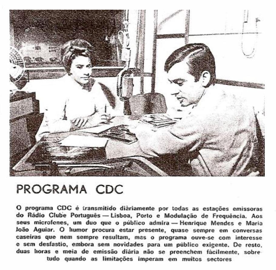 [1968-Plateia49]