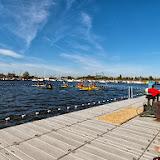 Rijnlandbokaal 2013 - SAM_0203.JPG