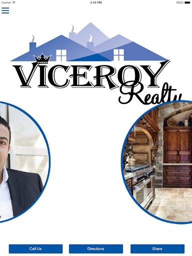 Viceroy Realty