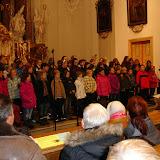 11.12.2012 Galakoncert v rámci 10. ročníku festivalu dětských pěveckých sborů - DSC06958.JPG