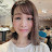 Nikita Hui avatar image