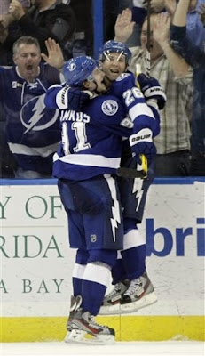 lightning_feb16_sharks3.jpg