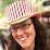 Christie McCaulley's profile photo
