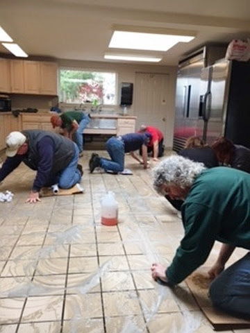 2017 Clubhouse Clean-up - IMG_3277.JPG