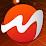 Musica de Arranque's profile photo