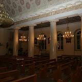 2006-winter-mos-concert-saint-louis - IMG_1088.JPG