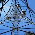 9 Ways Nigerian Telecom Companies Frustrate Their Subscribers