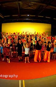 Han Balk Agios Theater Avond 2012-20120630-219.jpg