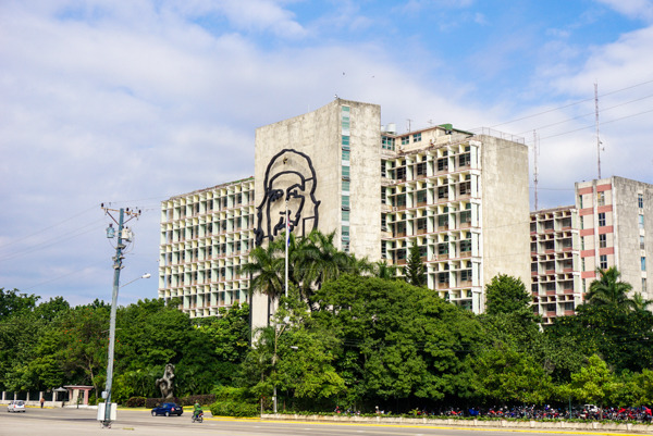 photo 201412-Havana-RevolutionSquare-3_zpssaf2f9vq.jpg