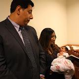 David (Karas) Baptism - IMG_9604.JPG