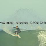 _DSC0192.thumb.jpg