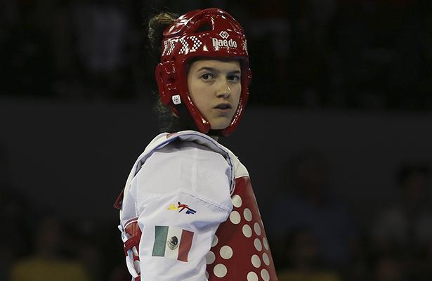 Paulina Armeria