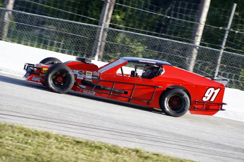 Sauble Speedway - _MG_0260.JPG