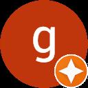 georgi bormov