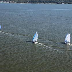 Coastal Flight November 2, 2013 110