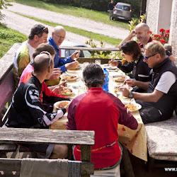 eBike Schwiegermuttertour 30.09.16-7675.jpg