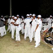 slqs cricket tournament 2011 069.JPG
