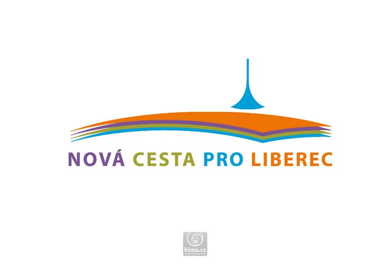 nova_cesta_logo_003