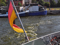 Wismar 2014 189.jpg