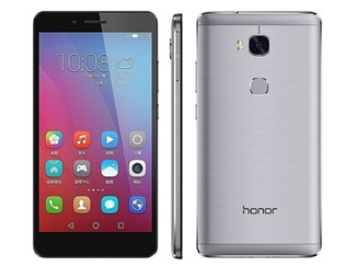 huawei_honor_5x_design