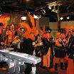 TV_Limburg_2012_010.jpg