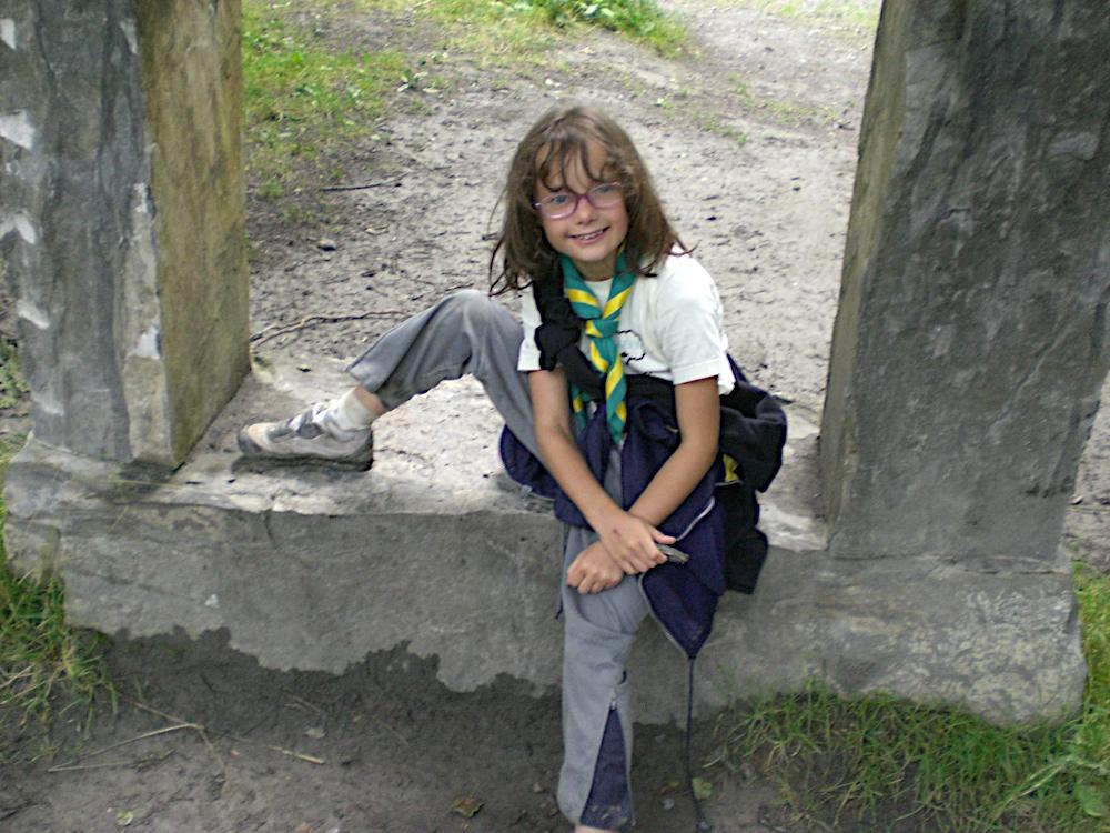 Campaments a Suïssa (Kandersteg) 2009 - CIMG4621.JPG