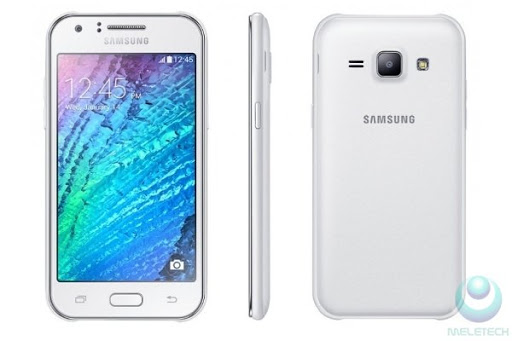 harga Samsung Galaxy J 5