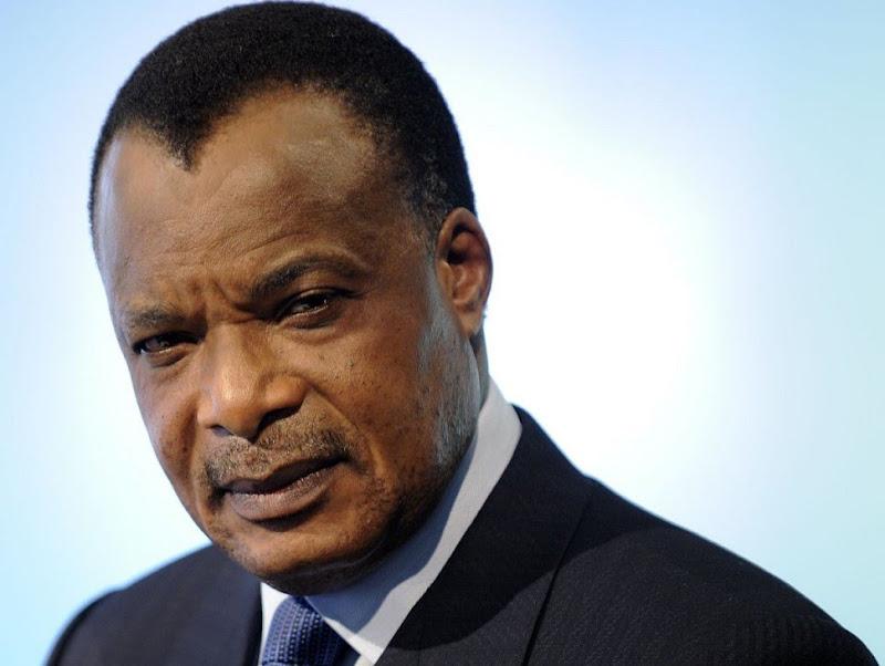 Dekazom infos blog d 39 information g n rale sassou est un - M pokora ou habite t il ...