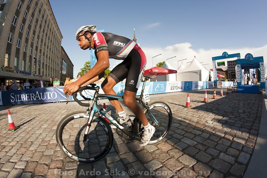 2013.05.30 Tour of Estonia, avaetapp Viimsis ja Tallinna vanalinnas - AS20130530TOEVL_047S.jpg