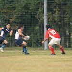 photo_091101-l-37.jpg